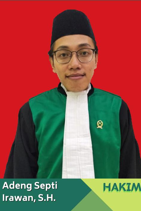 hakim adeng