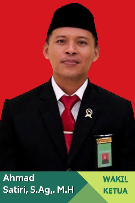 wakil